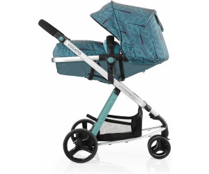 Bugaboo bee price uk