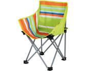 kinder campingstuhl preisvergleich g nstig bei idealo kaufen. Black Bedroom Furniture Sets. Home Design Ideas