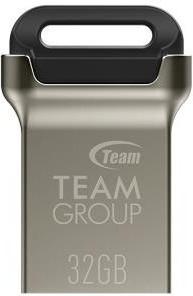 Team C162 32GB