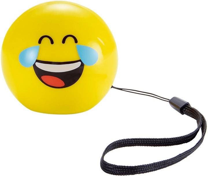 Image of Bigben BT15 Smiley (LOL)