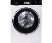 Siemens waschmaschine 5kg bei idealo.de