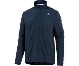 Adidas Response Wind Jacket Men ab € 32,27 | Preisvergleich