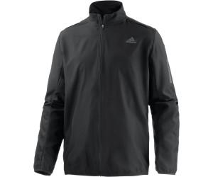 Adidas Response Wind Jacket Men au meilleur prix sur