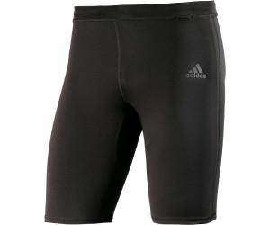 Adidas Response Shorts Tight Men ab 27,99 ? | Preisvergleich