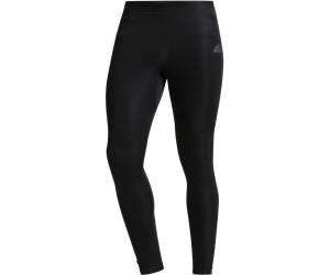 bc3d12edc Buy Adidas Response Long Tight Men from £16.63 – Best Deals on ...