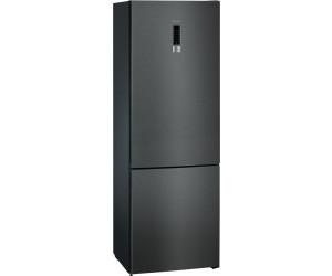 Siemens Kühlschrank Silber : Siemens kg nxx a ab u ac preisvergleich bei idealo