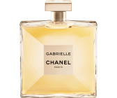 0d22cbbe0b4 Buy Chanel Gabrielle Eau de Parfum from £77.70 – Best Deals on ...
