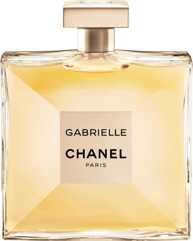38696662f Chanel Gabrielle Eau de Parfum a € 58,36 | Miglior prezzo su idealo