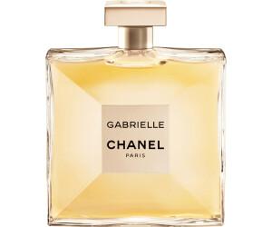 Chanel Gabrielle Eau De Parfum Au Meilleur Prix Sur Idealofr