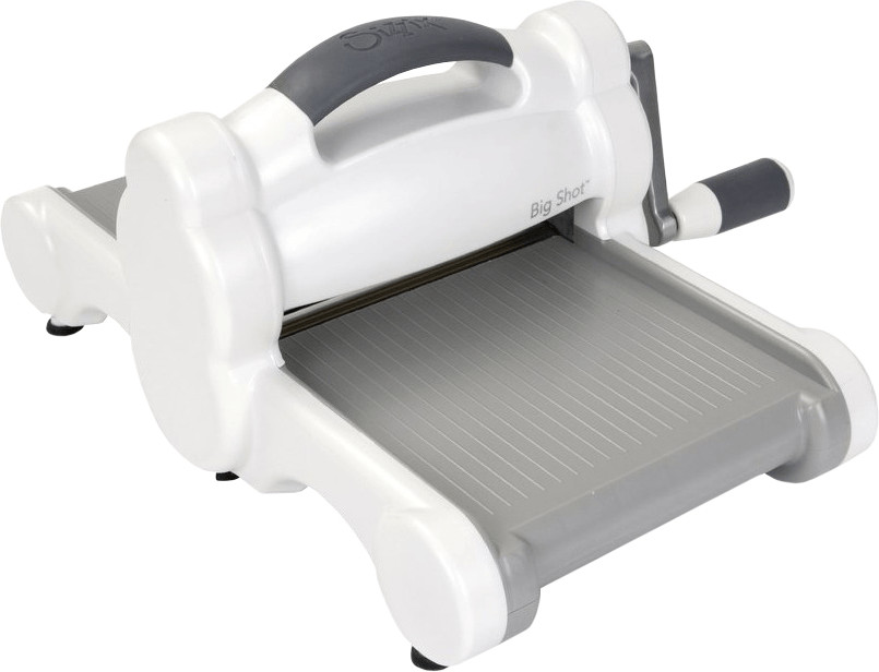 Sizzix Big Shot (660200)