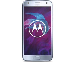 Motorola Moto X4 Au Meilleur Prix Sur Idealofr