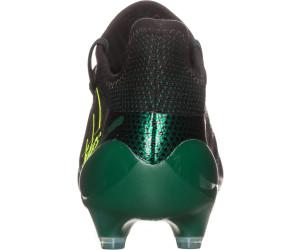 Adidas NEMEZIZ 17.1 FG GrünGrün