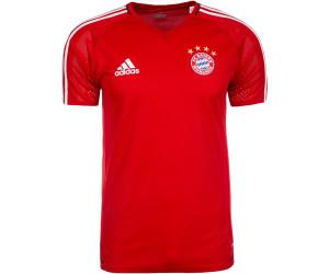 Adidas FC Bayern München Training Jersey Authentic au
