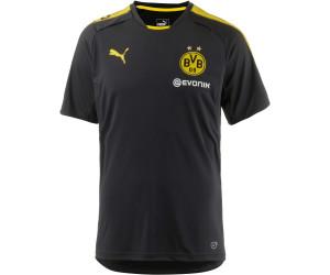 Maillot entrainement Borussia Dortmund LONGUES