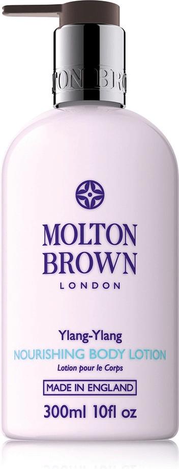Molton Brown Ylang-Ylang Nourishing Body Lotion (300 ml)