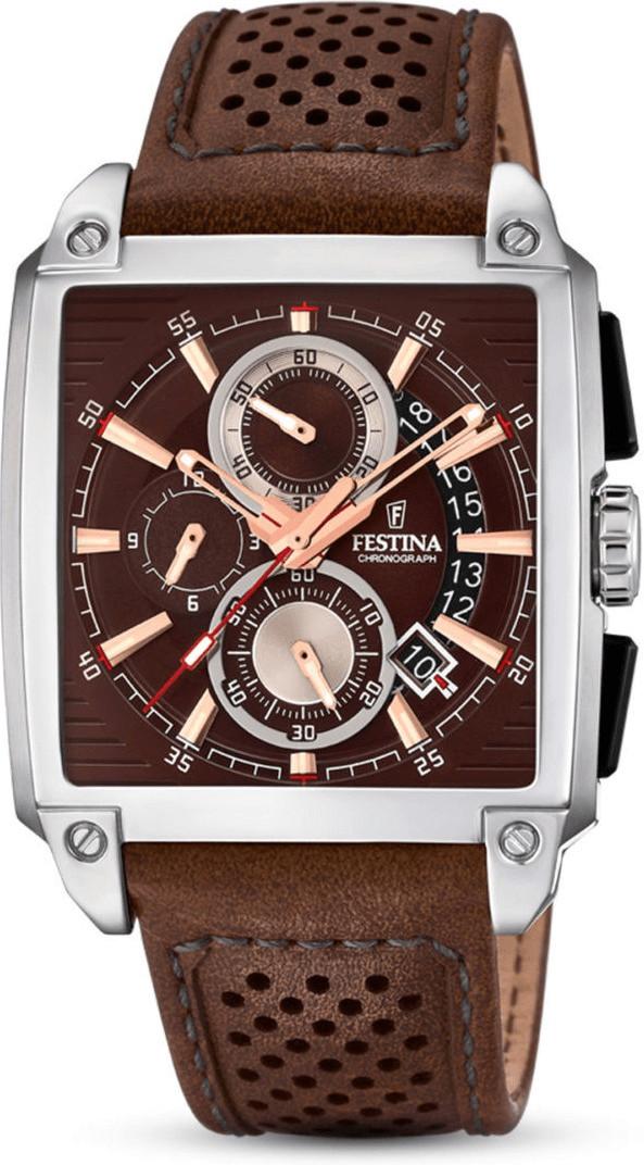 Festina Timeless F20265