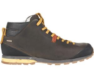 AKU Bellamont FG Mid GTX Schuhe Sneaker Freizeitschuhe Sportschuhe HbgbJV6