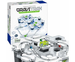 Image of Ravensburger GraviTrax Starter-Set (27590)