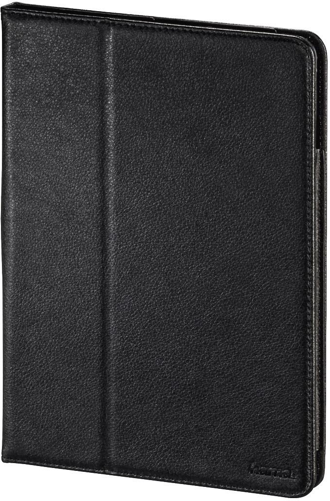 Image of Hama Bend iPad Pro 9.7 black (173524)