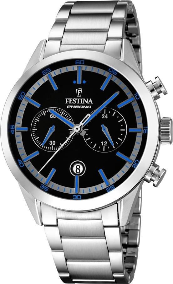 Festina F16826/5