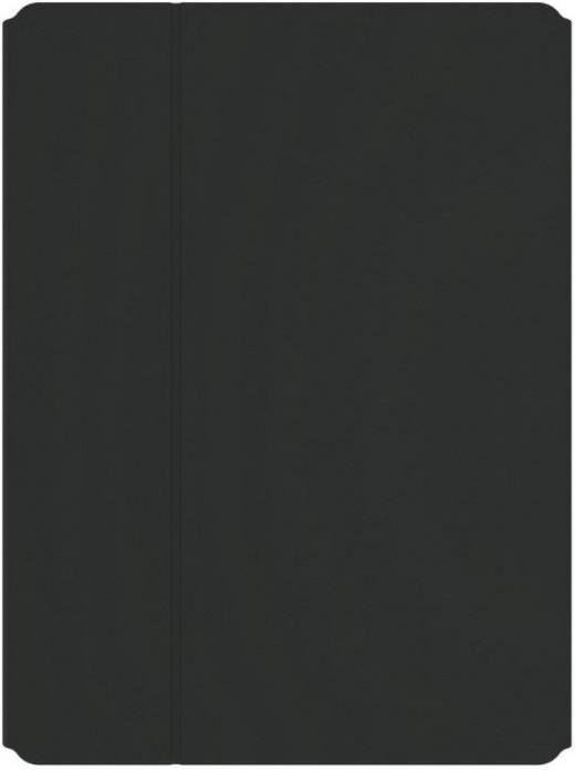 Image of Incipio Faraday Folio Case iPad Pro 12.9 black (IPD-374-BLK)