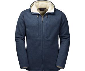 7a8c945903 Buy Jack Wolfskin Robson Jacket from £67.00 – Best Deals on idealo.co.uk