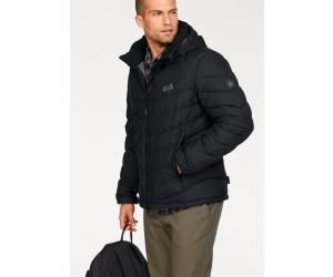 look for uk availability autumn shoes Jack Wolfskin Fairmont Men black ab 145,41 ...