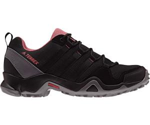 Adidas AX2R W ab 35,96 € | Preisvergleich bei