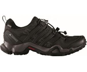 adidas Terrex Swift R2 Chaussures de randonnée rouge noir 40,0 EU