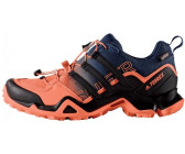 020c0182fa80 Adidas Terrex Swift R GTX W ab 61,99 €   Preisvergleich bei idealo.de