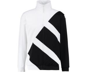 cea9f0c67c77 Adidas Originals EQT SST Bold Trainingsjacke ab 39,95 ...
