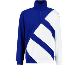 b94db1bfca2f Adidas Originals EQT SST Bold Trainingsjacke. Adidas Originals EQT SST Bold  Trainingsjacke. Adidas Originals EQT SST Bold Trainingsjacke