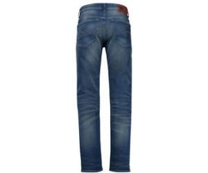 diverse dimensioni NUOVO G-Star 3301 Straight DARK aged//jeans//pantaloni