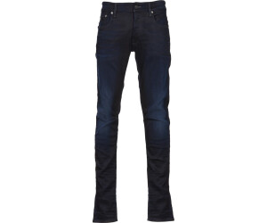 ab98416641b Buy G-Star 3301 Slim Jeans from £19.56 – Best Deals on idealo.co.uk