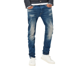 8fba6b709aa05f G-Star 3301 Slim Jeans medium aged (6090-71) ab 36,11 ...