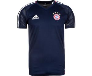 Allenamento FC Bayern München prezzo