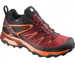 sports shoes 88c2a ac933 Salomon X Ultra 3 GTX ab 74,99 € (Oktober 2019 Preise ...