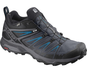 6abec323490 Buy Salomon X Ultra 3 GTX from £82.01 (Today) - Best Deals on idealo ...