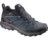 Chaussure de course sur sentier New Balance 481 v3 idéale pour la randonnée
