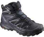 b1e1188bb2db Salomon Outdoor-Schuhe Preisvergleich   Günstig bei idealo kaufen