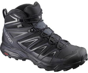 Nike Chaussures Enfant Air Jordan 4 Retro Junior 408452006