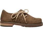 Trachten Schuhe Herren Braun bei