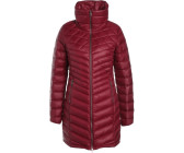 Jack Wolfskin Richmond Coat ab 88,00 </p>                     </div> 		  <!--bof Product URL --> 										<!--eof Product URL --> 					<!--bof Quantity Discounts table --> 											<!--eof Quantity Discounts table --> 				</div> 				                       			</dd> 						<dt class=