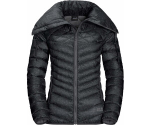 4cc434654d Buy Jack Wolfskin Richmond Hill Jacket Women from £87.99 – Best ...