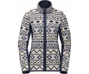 02499b8437 Buy Jack Wolfskin Hazelton Flex Jacket Women from £63.72 – Best ...