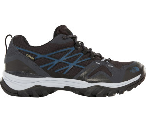 c7fac7c0b Buy The North Face Hedgehog Fastpack GTX from £62.68 (August 2019 ...