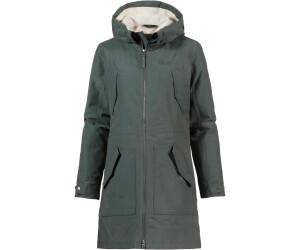 quality design 16a70 68f81 Jack Wolfskin Rocky Point Parka Women ab 199,90 € (Oktober ...