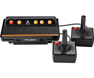 ATGames Atari Flashback 8