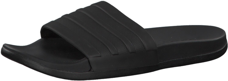 Adidas Adilette CF Plus Mono black