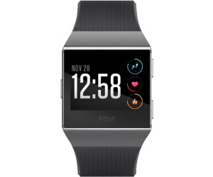 86808e12b569 Fitbit Ionic desde 192
